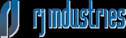 RJ Industries